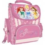 Школьный ранец Kinderline Princess