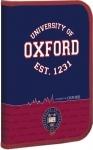 """Папка для труда  FC """"Оксфорд"""""""