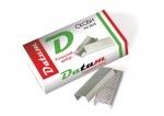 Скобы для степлера №24  D2052
