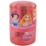 Точилка с контейнером Princess