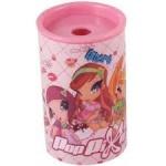 Точилка с контейнером Pop Pixie
