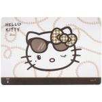 Подложка настольная Hello Kitty Diva