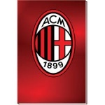 Блокнот А5- Milan