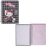Блокнот , А6 Hello Kitty