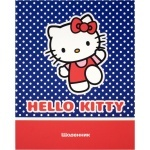 Дневник Hello Kitty-4