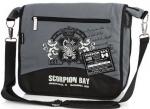 Сумка Scorpion