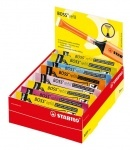Набор стержней для маркеров STABILO BOSS, минимальная отгрузка 20шт