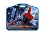 Портфель на липучках, A3 Spider-Man