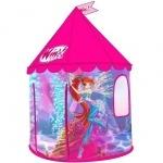 Палатка Winx