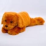 """Собака """"Лорд"""", 50см, ТМ Копиця"""