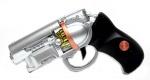 Пистолет музыкальный со светом