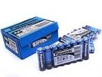 Батарейки Panasonic AA/4 по 48 штук