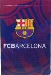 Блокнот Barcelona