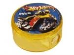 Точилка с контейнером  Hot Wheels