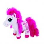 Gulliver Пони с розовой гривой