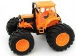 Трактор Фермер