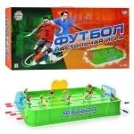 JoyToy: футбол на штангах