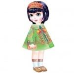 Ляльки: Марійка укр