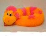 Змея Ши маленькая 90*15 см