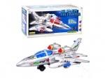 Самолет - детская игрушка