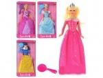 Кукла DEFA принцессы