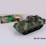Военная техника - Танк (пакет)