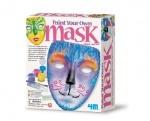 Творчество:Сделай маску