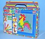 """Мозаика """"Колибри 1"""""""