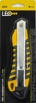 Нож трафаретный 18мм