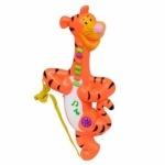 Гитара Тигр