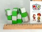 Кубик рубика- змейка