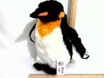 Пингвин - мягкая игрушка