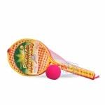 Ракетка для детского  тенниса