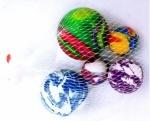 Мячи попрыгунчики
