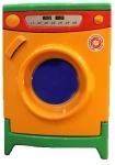 Стиральная машинка детская, ТМ Орион
