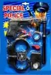 Набор полиции