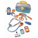 """Набор доктора для игры """"Doctors Kit"""""""