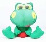 Лягушонок Фил