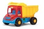 "Грузовик ""Multi truck"""