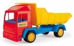 """Самосвал """"Mini truck"""""""