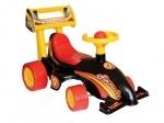 Каталка Формула ТМ Технок