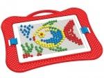 Мозаика для малышей 4, ТМ Технок