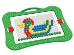 Мозаика для малышей 5, ТМ Технок