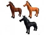 Лошадь интерьерная