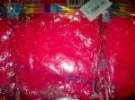 Набор резинок для плетения Loom Bands + Крючок 12 упаковок