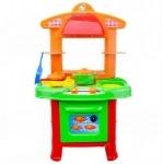 Кухня детская, ТМ Орион
