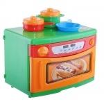 Детская микроволновая печь, ТМ Орион