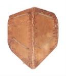 Щит деревянный 35см