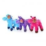 Лошадь мягкая игрушка