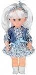 Кукла МИЛАНА МОДНИЦА 40 см